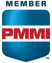 PMMI Member